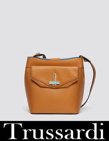 Bags Trussardi Spring Summer 2018 Women 1