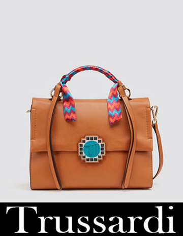 Bags Trussardi Spring Summer 2018 Women 10