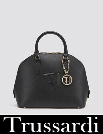 Bags Trussardi Spring Summer 2018 Women 12