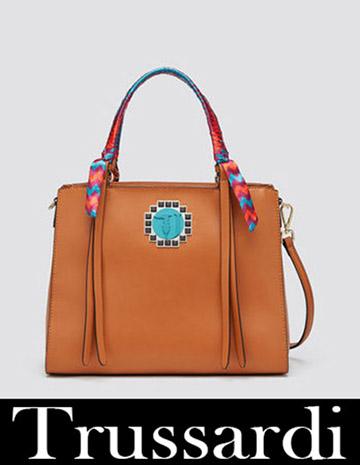 Bags Trussardi Spring Summer 2018 Women 14
