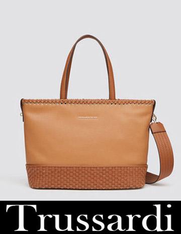 Bags Trussardi Spring Summer 2018 Women 15