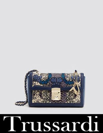 Bags Trussardi Spring Summer 2018 Women 3