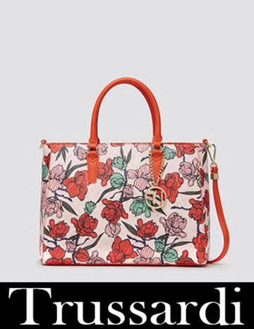 Bags Trussardi Spring Summer 2018 Women 4