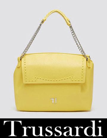 Bags Trussardi Spring Summer 2018 Women 5