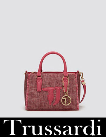 Bags Trussardi Spring Summer 2018 Women 6