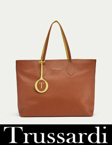 Bags Trussardi Spring Summer 2018 Women 9