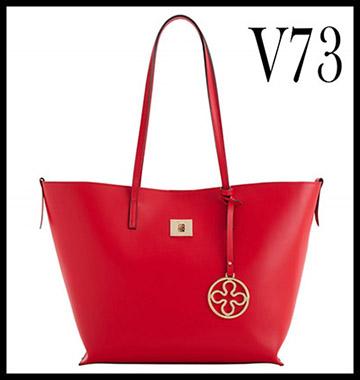 Bags V73 Spring Summer 2018 Women 1