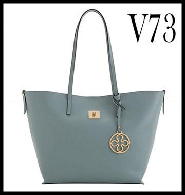 Bags V73 Spring Summer 2018 Women 10