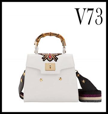 Bags V73 Spring Summer 2018 Women 2