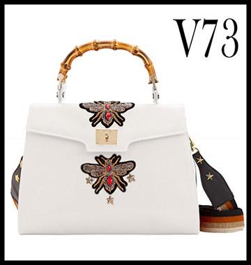 Bags V73 Spring Summer 2018 Women 3