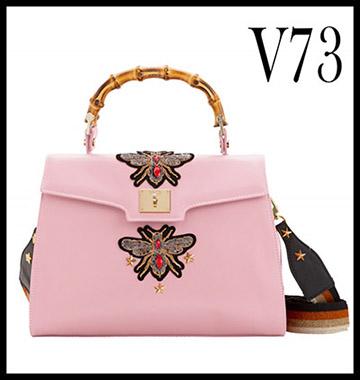 Bags V73 Spring Summer 2018 Women 4