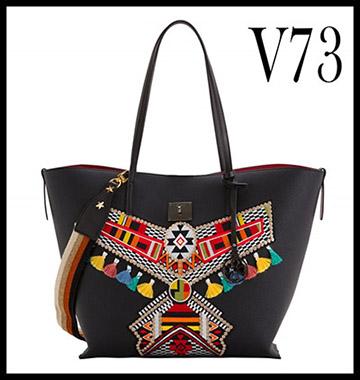 Bags V73 Spring Summer 2018 Women 5