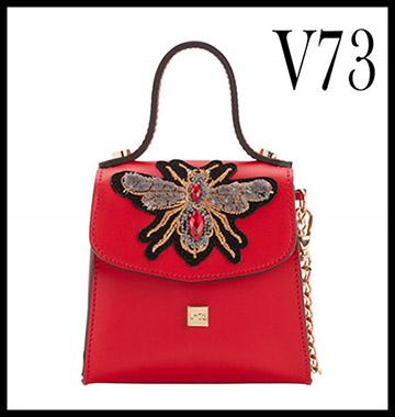Bags V73 Spring Summer 2018 Women 6