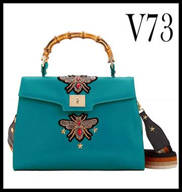 Bags V73 Spring Summer 2018 Women 7