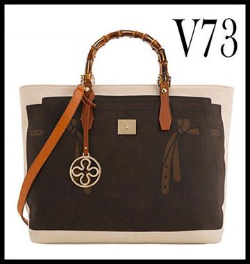 Bags V73 Spring Summer 2018 Women 8