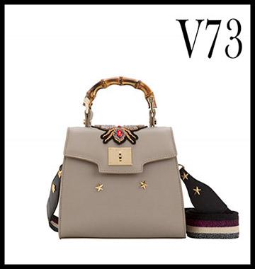 Bags V73 Spring Summer 2018 Women 9