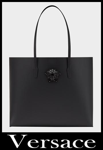 Bags Versace Spring Summer 2018 Women 1