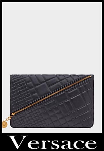 Bags Versace Spring Summer 2018 Women 10