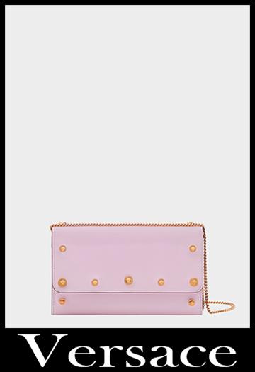 Bags Versace Spring Summer 2018 Women 12