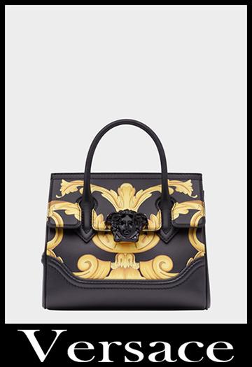 Bags Versace Spring Summer 2018 Women 13
