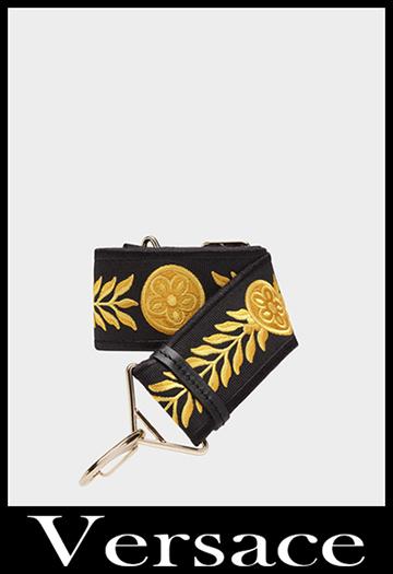 Bags Versace Spring Summer 2018 Women 2