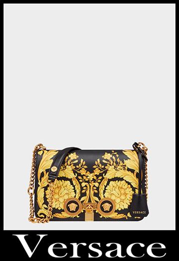 Bags Versace Spring Summer 2018 Women 9