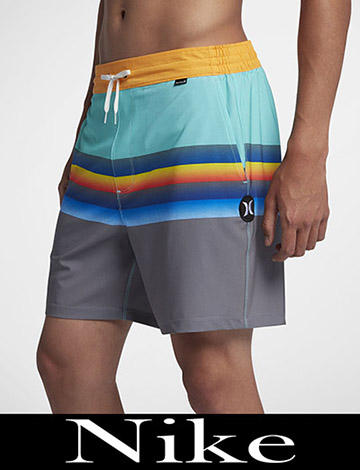 Boardshorts Nike Spring Summer 2018 Men 4