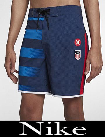 Boardshorts Nike Spring Summer 2018 Men 5