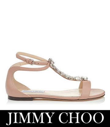 Clothing Jimmy Choo Shoes Women Trends 1