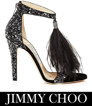 Clothing Jimmy Choo Shoes Women Trends 10