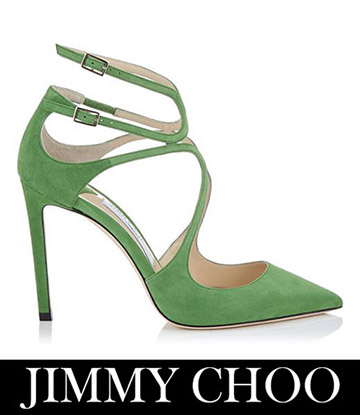 Clothing Jimmy Choo Shoes Women Trends 11