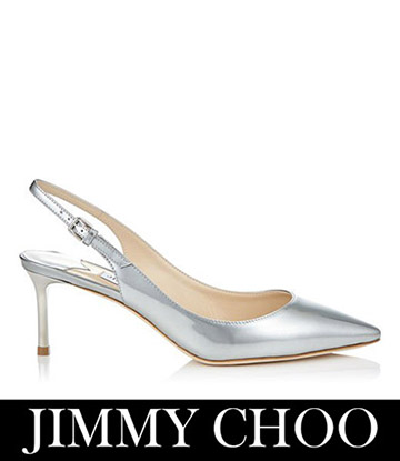 Clothing Jimmy Choo Shoes Women Trends 12