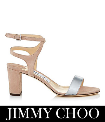 Clothing Jimmy Choo Shoes Women Trends 14