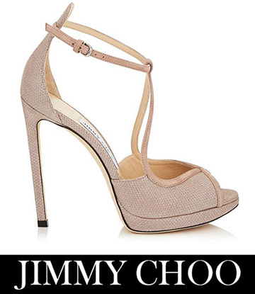 Clothing Jimmy Choo Shoes Women Trends 2