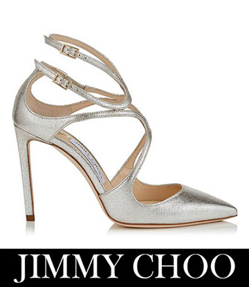 Clothing Jimmy Choo Shoes Women Trends 3
