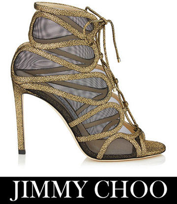 Clothing Jimmy Choo Shoes Women Trends 4