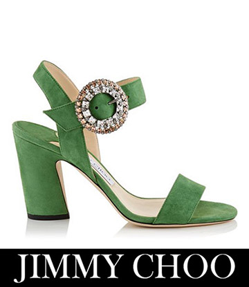 Clothing Jimmy Choo Shoes Women Trends 5