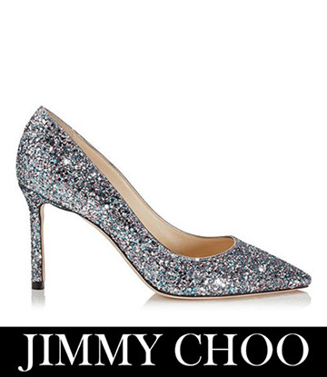 Clothing Jimmy Choo Shoes Women Trends 6