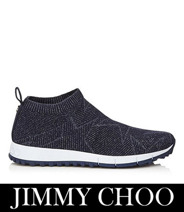 Clothing Jimmy Choo Shoes Women Trends 7