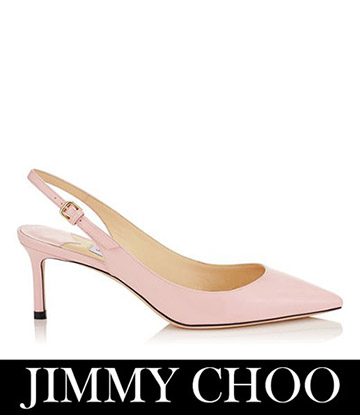 Clothing Jimmy Choo Shoes Women Trends 8