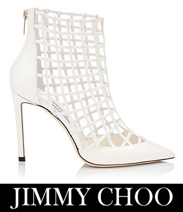 Clothing Jimmy Choo Shoes Women Trends 9