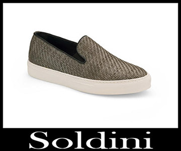 Clothing Soldini Shoes Men Fashion Trends 10