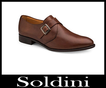 Clothing Soldini Shoes Men Fashion Trends 3