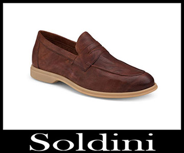 Clothing Soldini Shoes Men Fashion Trends 5