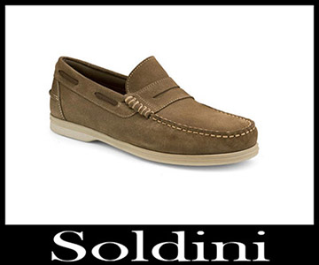 Clothing Soldini Shoes Men Fashion Trends 6