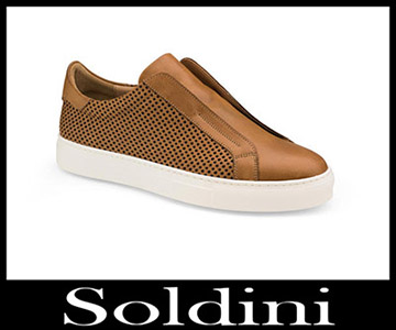 Clothing Soldini Shoes Men Fashion Trends 7