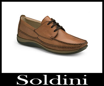 Clothing Soldini Shoes Men Fashion Trends 8