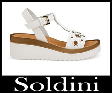 Clothing Soldini Shoes Women Fashion Trends 1