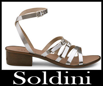 Clothing Soldini Shoes Women Fashion Trends 10