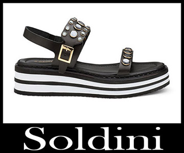 Clothing Soldini Shoes Women Fashion Trends 3